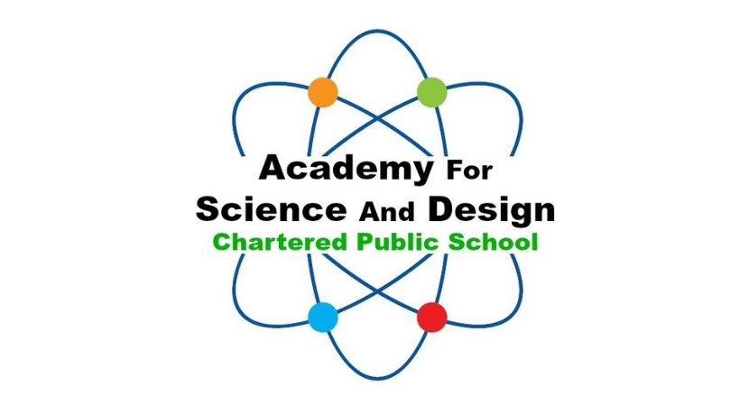 Academy for Science