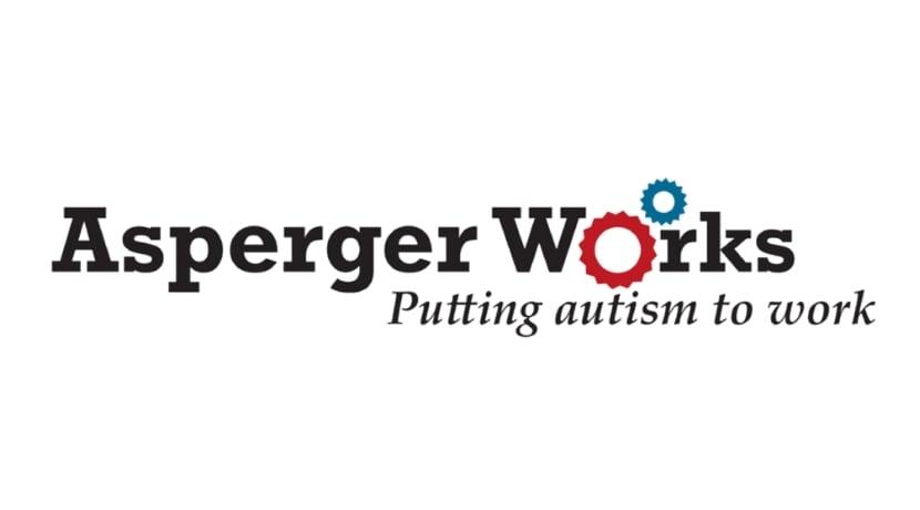 AspergerWorks_830x460