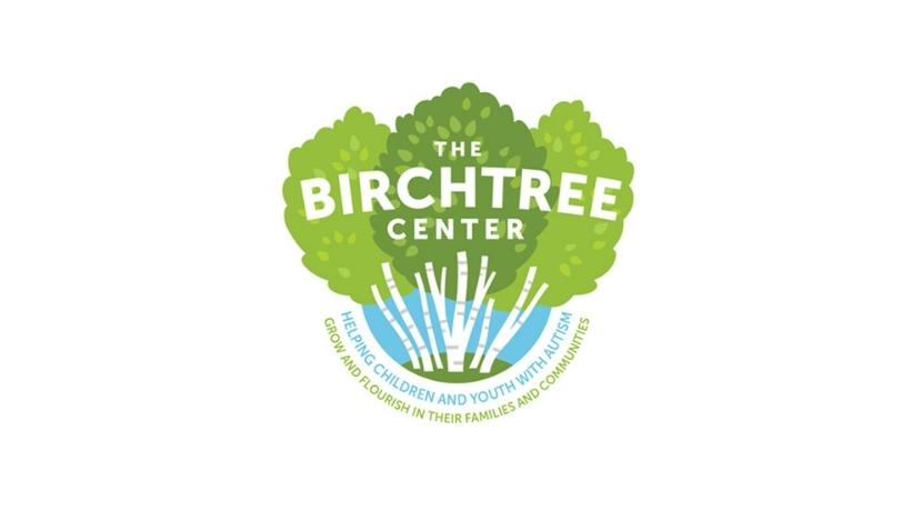BirchtreeCenter_830x460-1