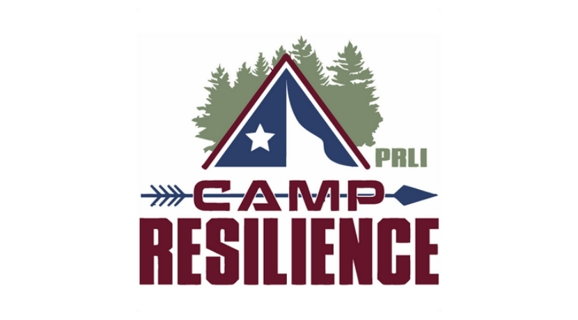 CampResilience_830x460