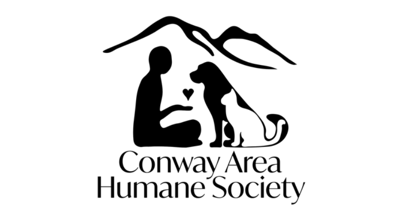 ConwayAreaHumaneSociety
