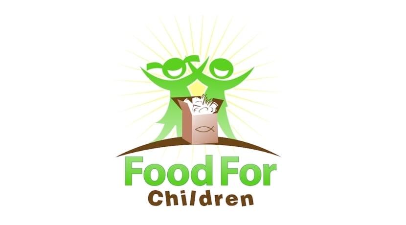 FoodForChildren_830x460