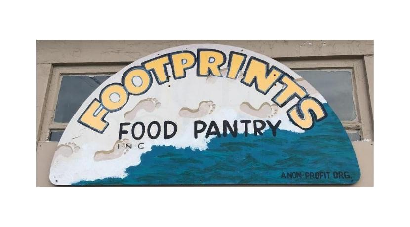 FootprintsFoodPantry_830x460