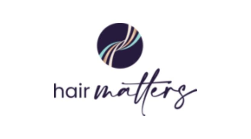 HairMatters_830x460