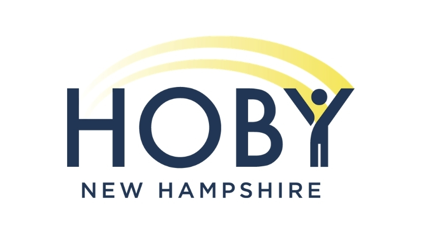 Hoby_NH_830x460