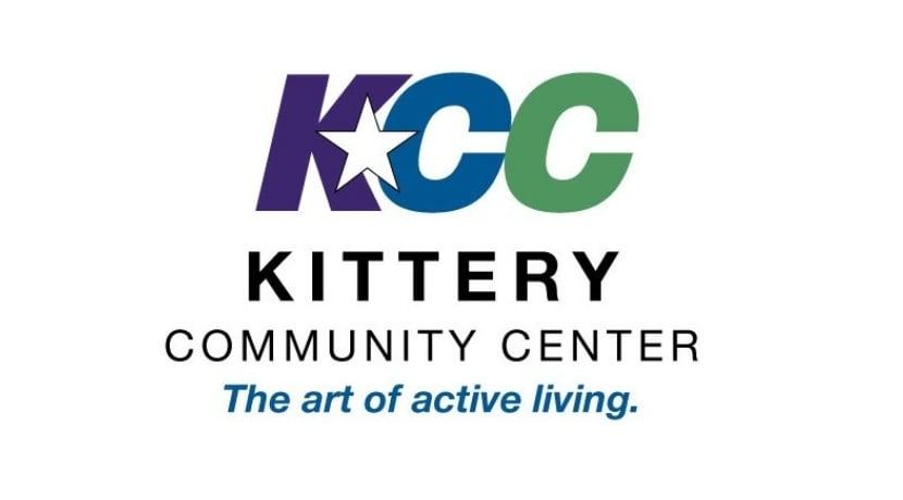 KCCArts_830x460
