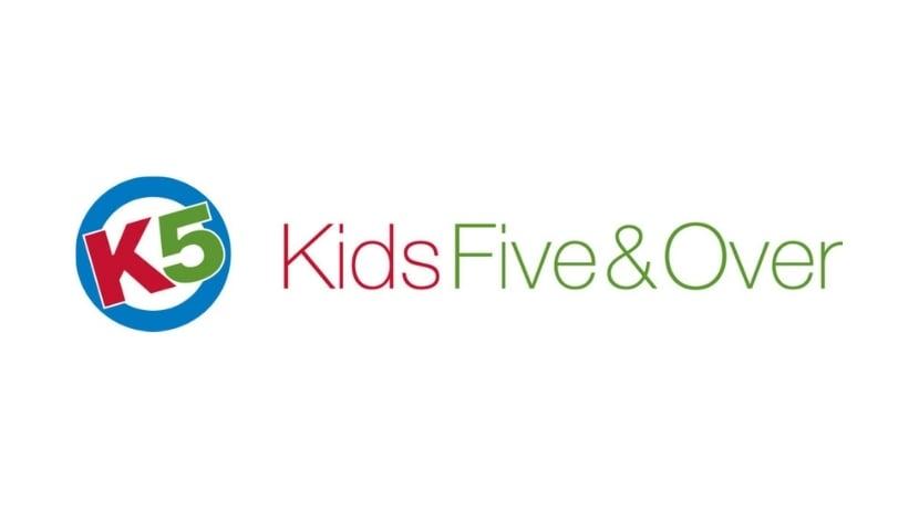 KidsFive&Over_830x460