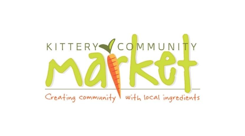 KitteryCommunityMarket_830x460