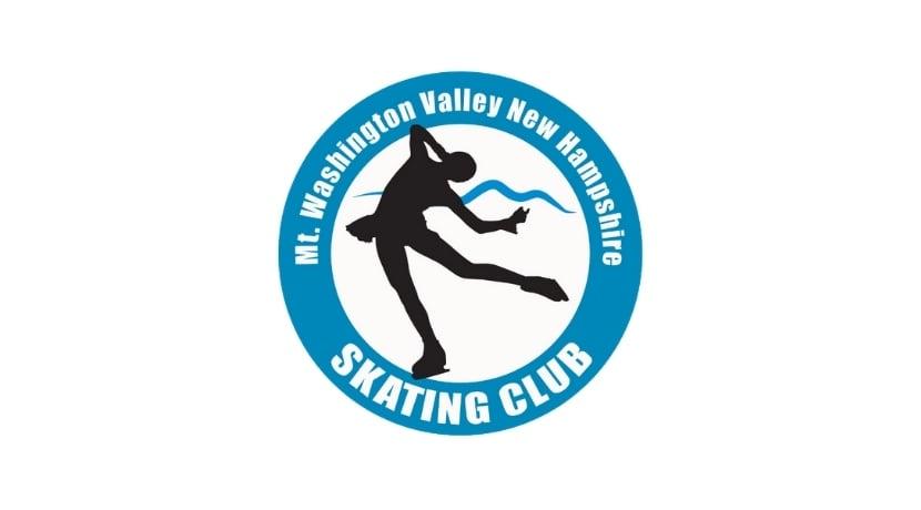 MWVNH SkatingClub_830x460