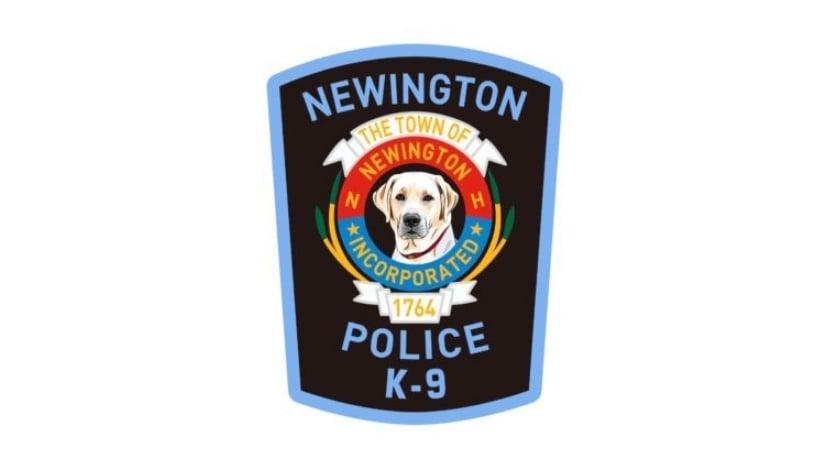 NewingtonPoliceK9_830x460