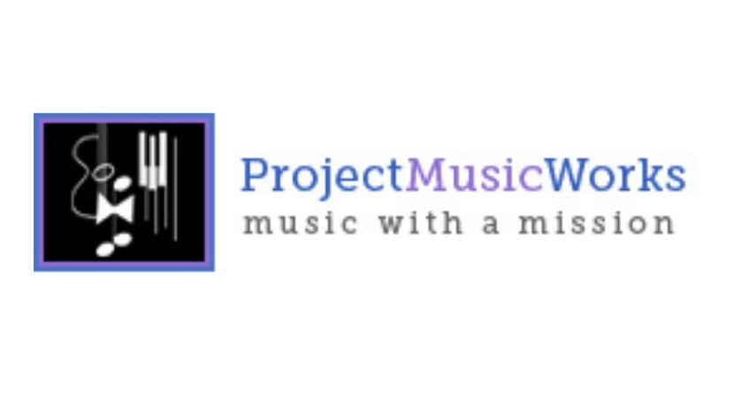 Project-Music-Works_830x460
