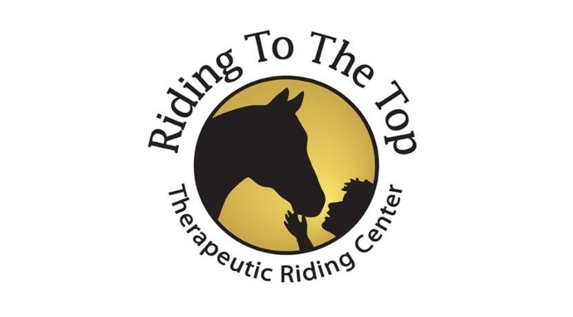 RidingToTheTop_830x460