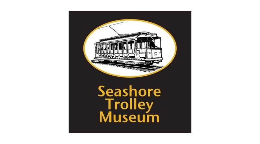 SeashoreTrolley_830x460