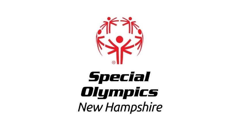 SpecialOlympics_830x460