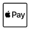 ApplePay_100x100_1