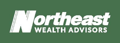 NortheastWealthAdvisors_WhiteLogo