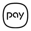 SamsungPay_100x100_1