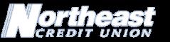 NECU Logo