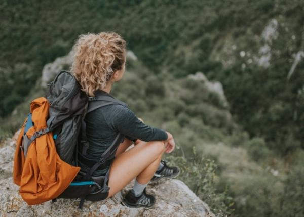 Woman Hiking_Financial Article_600x429